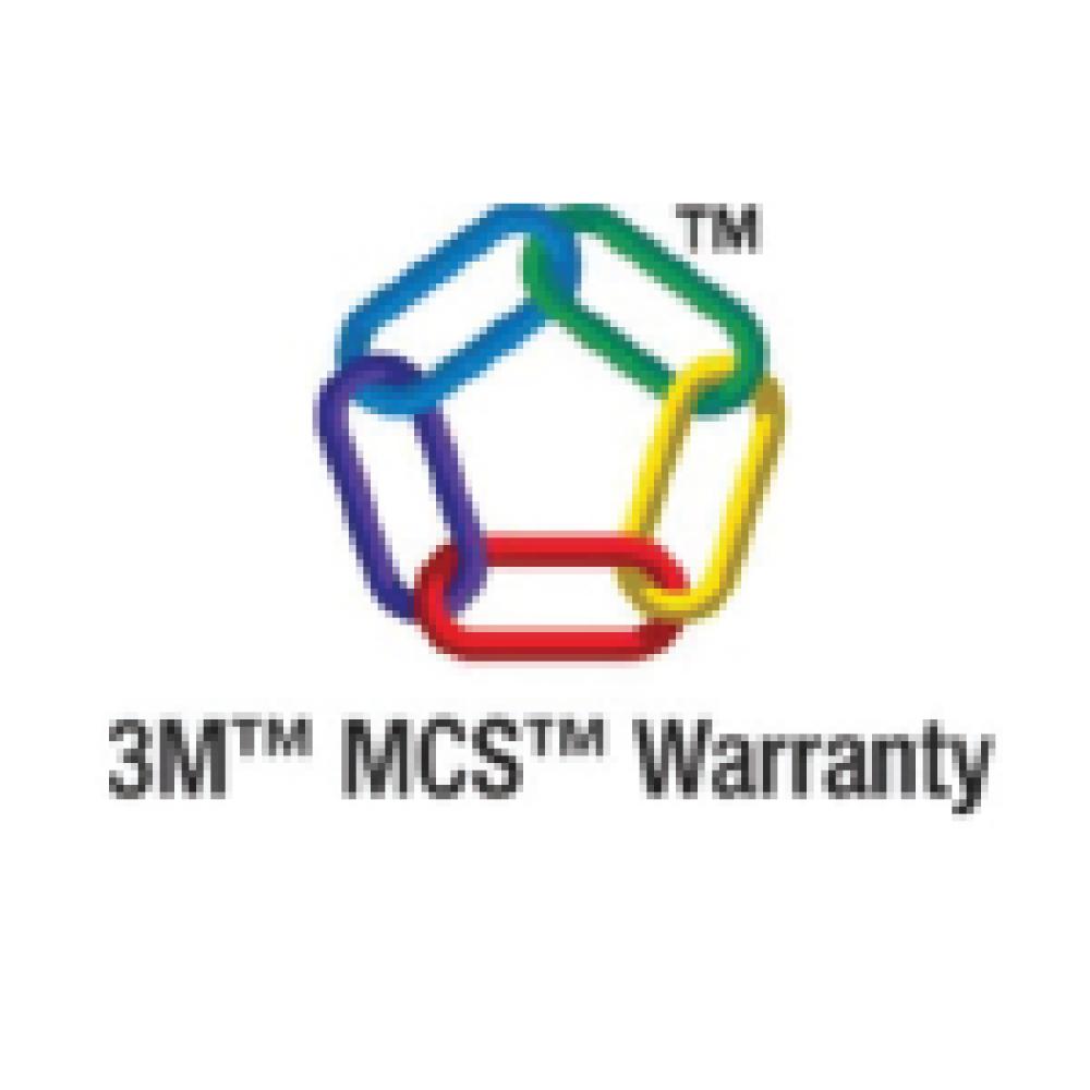 3M_mcs