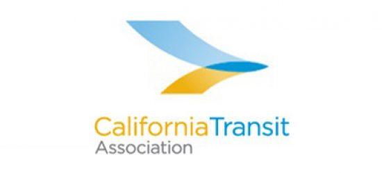CTA-2020-Logo