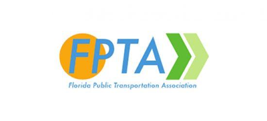 FPTA-2020-Logo