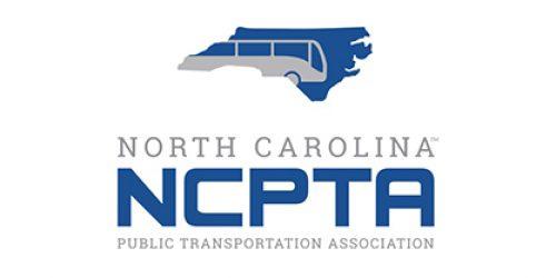 NCPTA 2020 Logo