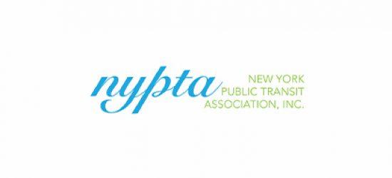 NYPTA-2020-Logo