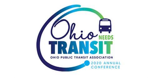 OPTA 2020 Logo