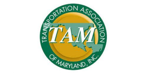 TAM-2020-Logo