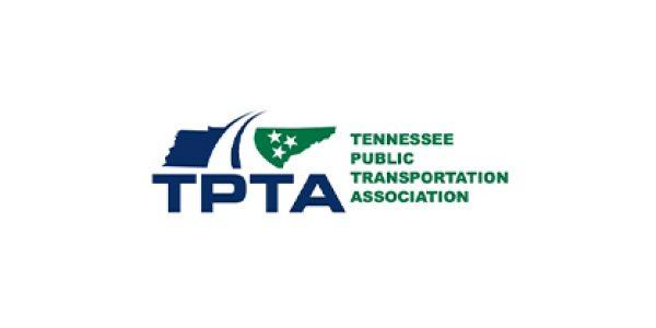 TPTA-2020-Logo